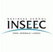 INSEEC programme Grande Ecole