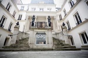 Les nouveautés de IPAG en 2014