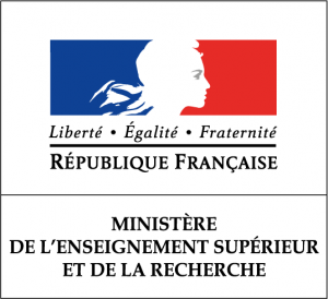 ministere_enseignement_sup