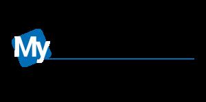 mysuccess-logo-high