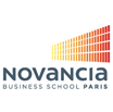 Master Business Development Novancia