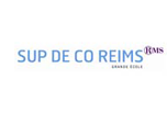 SUP DE CO Reims programme Grande Ecole