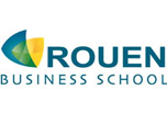 Rouen Business School BSc in International Business