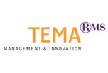 Reims Management School TEMA