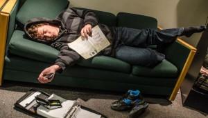 Comment allier le travail et les études